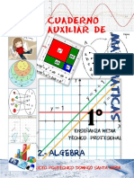 cuaderno_1°_MEDIO_AJGEBRA_ALTERNATIVAS_2014 (1).pdf