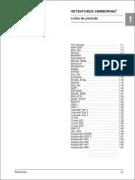 Catalogo-Freudenberg-Geral-Retentores.pdf