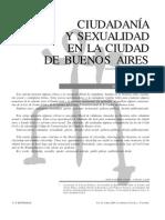 10-CIUDADANIA ALUMINE