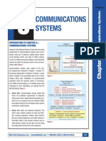 NEC Communications Systems