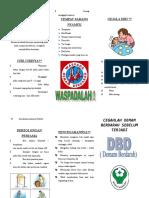 151016801-Leaflet-DBD