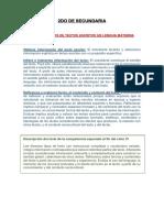 2DO DE SECUNDARIA - EBR.docx