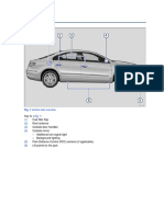 2013-volkswagen-cc-88283.pdf