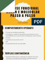 PDF-Clínica-Comportamental-analise-funcional-novo