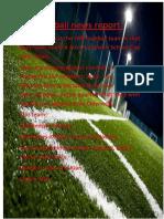 ybb football news report