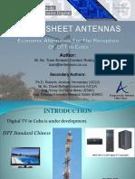 8ab21-6ftvd_15_2.pdf