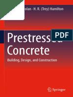 BOOK - Prestressed Concrete Charles W. Dolan.pdf