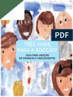 3 vivas para a adoção 2018 PDF.pdf