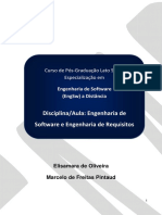 01.0-ENGENHARIA DE REQUISITOS.pdf