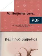 beijinhos-beijinhos