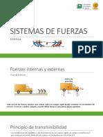 sistemas de fuerzas.pdf