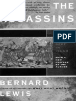 The-Assassins-Bernard-Lewis.pdf