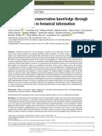 Canteiro Et Al-2019-Conservation Biology