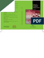 AILIJ2016.pdf
