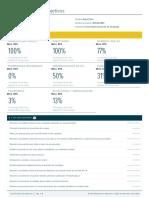 Informe_sobre_los_objetivos (2).pdf