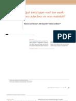 Polipropileno Para Autoclave Dica-clinicav5n5