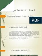 Ecologia (1).pptx