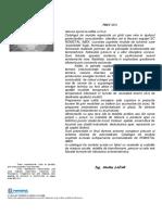 Module IX.pdf