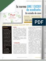 Diseño Ecologico.pdf