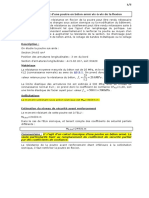 C1 - Poutre BA en flexion.pdf
