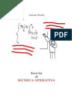 Esercizi_Di_Ricerca_Operativa_9788891179876_1611461.pdf