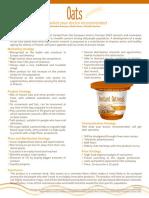 appi_Awasom_Fierro_Sanches.pdf