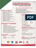 AFICHE Endotelio 2018_final