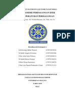 TPM MATERI 2 Komplit.docx