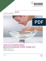 Sisteme de Instalatii - Catalog produse 2014 (1).pdf