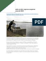 1 Agua almacenada en siete represas aseguran campaña agrícola del 2019.docx