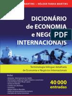 dicionário de economia e negócios.pdf