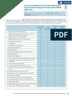 219535398-TDAH-ADULTO-3.pdf