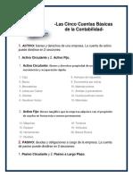 347562176-Las-5-Cuentas-Basicas-de-La-Contabilidad.docx