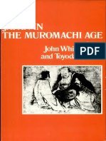 Japan in the Muromachi Age.pdf