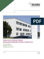 Lista preturi 2015.pdf