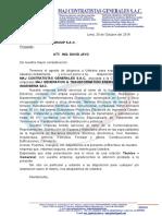 CARTA DE PRESENTACION MAJCG SAC - MAJ GTE SAC - ABH INGENIERIA SAC OK (1).doc