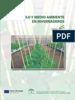Suelo y medio ambiente en invernaderos 2014.pdf