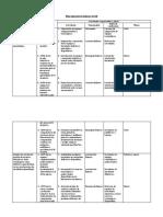 planenlaces.pdf
