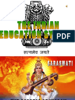 indianeducationsystem-130115012252-phpapp01.pdf