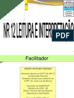 NR_12_17_1_16_ABIMAQ_LEITURA.pdf