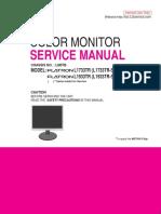 LG_L1733TR_L1933TR_Monitor_Service_manual.pdf