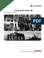 750-pm001_-es-p Programación (FW original, faltan parámetros nuevos).pdf