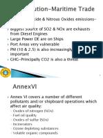 Annex VI