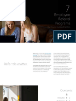 Employee-Referral-Programs-v03.04.01.pdf