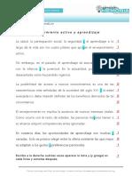 Ficha de Trabajo 2018 Semana02s