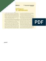 DocGo.Net-Capítulo I - Mitos e crendices - SPDA ESTRUTURAL.pdf.pdf