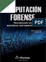 Alfaomega - Computacion Forense.pdf