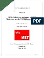 FR-FEMA-Group-1(W) (1).docx