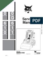 610-611 6556276 sm 6-87.pdf