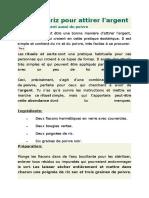 236725203-Rituel-Du-Riz-Pour-Attirer-La-Richesse.doc